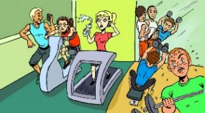 gym-treadmill-use_2