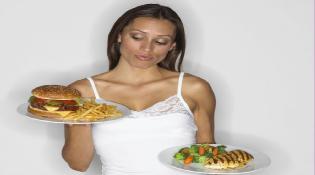 nutrition_myths