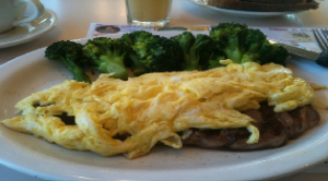 desayuno_antes_de_entrenar_con_pesas