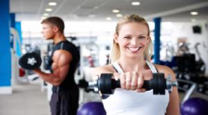entrenamiento_con_pesas_hombres_y_mujeres