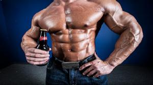 alcohol_y_entrenamiento_con_pesas
