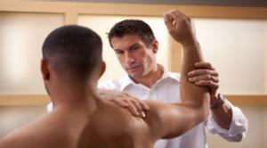 entrenamiento_y_lesiones