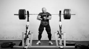entrenamiento_2_veces_al_dia