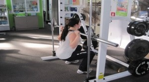 smith_machine_squat