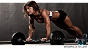 standing-ab-rollout