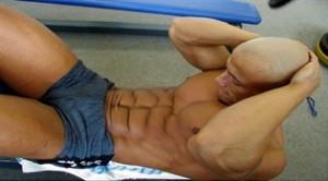 ejercicios_abdominales