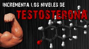 incrementar_testosterona_naturalmente