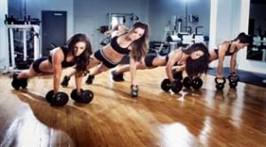 variedad_en_el_entrenamiento