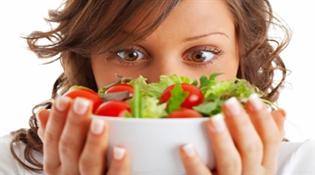 dieta_baja_en_carbohidratos