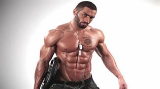 musculos_poderosos