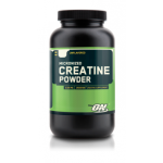 CreatinePowder-300G-unflavored_2
