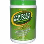 Emerald_balance