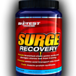Surge_Recovery