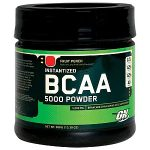 bcaa_polvo__fruit_punch