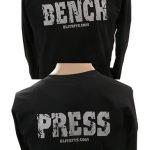 benchpress_tshirt