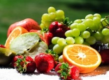 frutas_y_vegetales