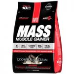 mass_muscle_gainer