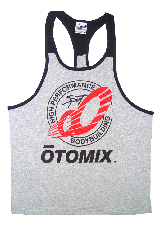 otomix_performance_tank_grey
