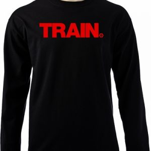 train_black_red