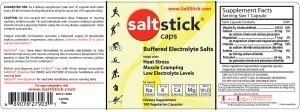 saltstick_label