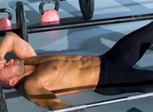 sobreentrenamiento_muscular