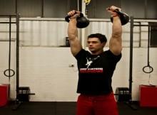 consideraciones_de_entrenamiento_con_pesas