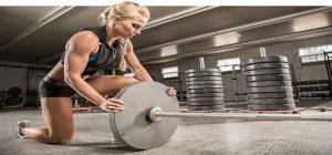 entrenamiento_fuerza