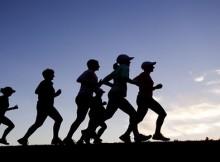 excusas_para_no_hacer_ejercicios