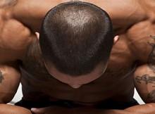 las leyes de la fuerza y musculo