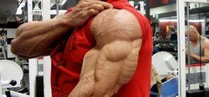 ejercicios_para_triceps