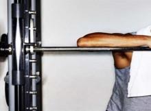 fatiga_muscular