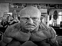 musculos_despues_de_los_50