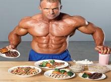 comidas_altas_en_proteinas