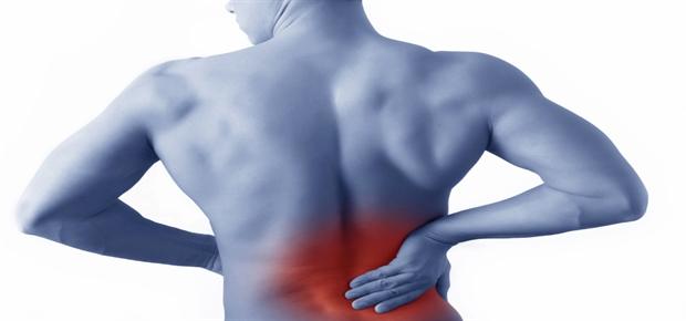 Cómo Evitar el Dolor Muscular?