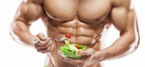 cambia_tu_nutricion