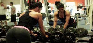 menos_ejercicios_mejores_resultados