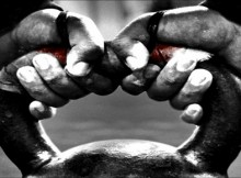 originalidad_en_el_entrenamiento_con_pesas