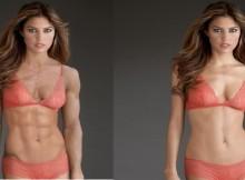 comparacion_de_cuerpos_fitness_mujer