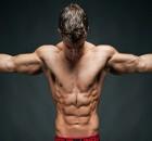 consejos_para_tu_entrenamiento_con_pesas