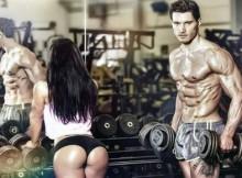 quema_grasa_construye_musculo