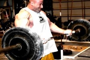 series_cluster_para_biceps
