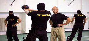 entrenamiento_con_pesa_rusa