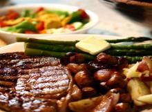 6_estrategias_de_dieta