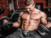 masa_muscular_magra
