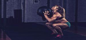 mujeres_y_ejercicio