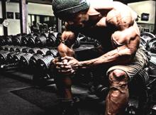 biceps_y_triceps_grandes_y_fuertes