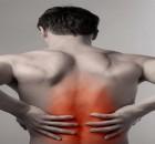 el_dolor_muscular_no_indica_progreso