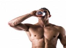 batido_de_proteina_para_musculos_fuertes