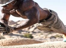 disciplina_y_trabajo_duro
