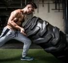 entrenamiento_fuerte